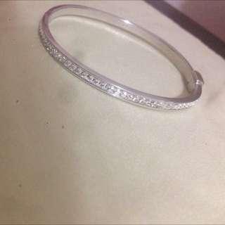 手環🇸🇬(新加坡購入)