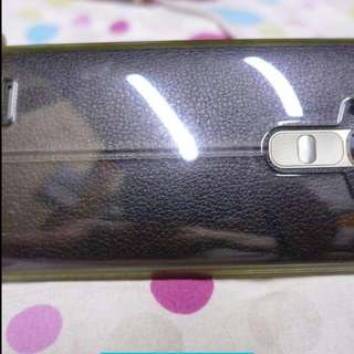 LG G4 皮革黑 32G 特價中 尚在保固中 r9 s5 z5 I5 r7 m8 m9 A9可參考