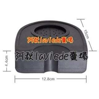全新 咖啡 壓粉墊 壓粉座 填壓墊 填壓支撐 粉錘墊 壓棒墊 轉角墊 防滑墊 意式咖啡專用 矽膠材質