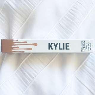 Kylie Jenner Lip Kit