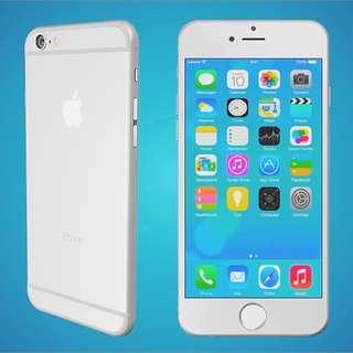 iPhone 6 16 Gb White