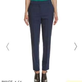 SABA BNWT pants - Size 6