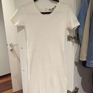 SABA knit Dress - Size 6
