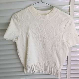 Seed Top Size S