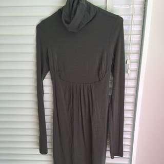 Kookia Dress - Size 1