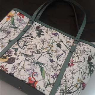 Gucci Flora Limited Edition