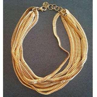 Misc. Necklaces $5 EACH