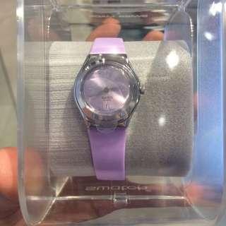 Swatch手錶 完全新 限時特價含運(暫留)