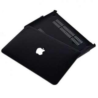 Macbook Hard Case / Cover