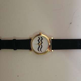ASOS WATCH