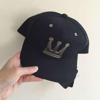 正貨 DADA棒球帽 老帽