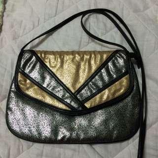 Valleygirl Bag