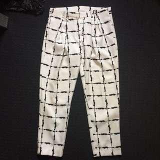 Chalice Pants Size Medium