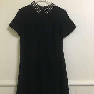 Black Friday Dress