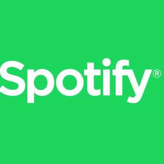 Spotify Premium Account Family Sharing