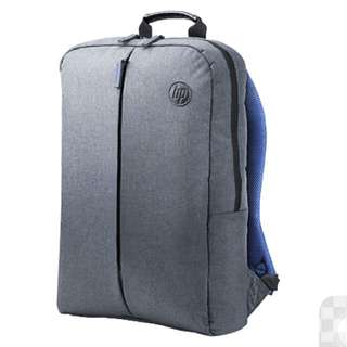 HP Bag Pack 15.6inch Brand New