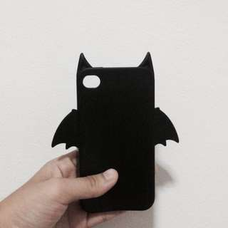 Iphone4 covers