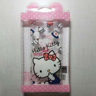 Sanrio  Hello Kitty IPhone 6 Cover