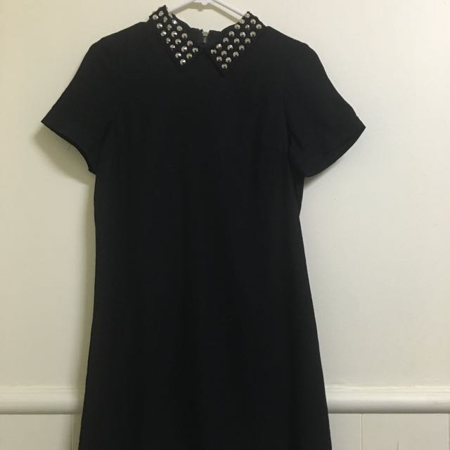 Black Friday Dress