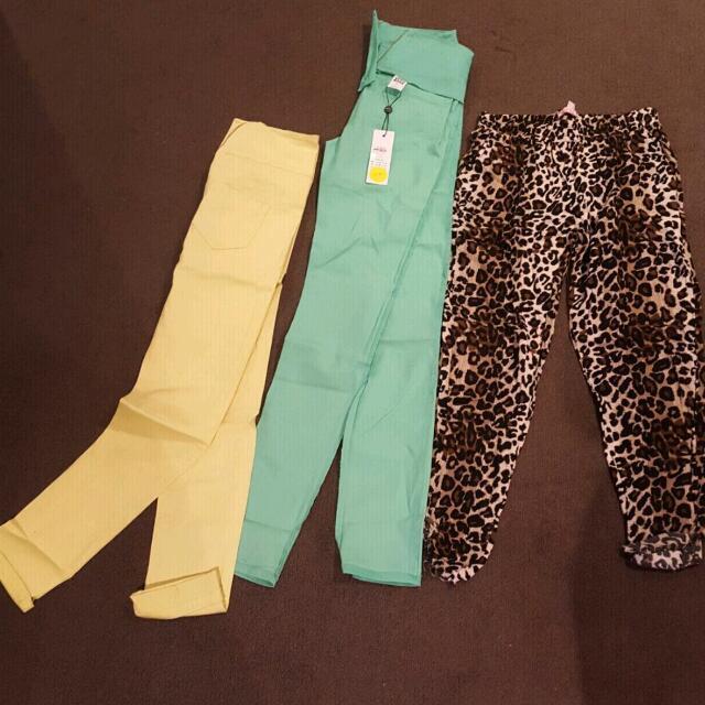 Dresses,shoes,skinnyjeans,tops