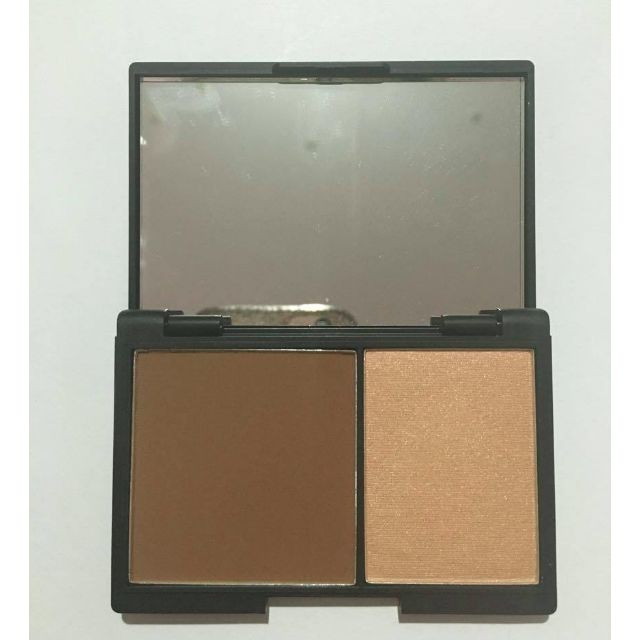 Sleek - Face Contour Kit - Medium