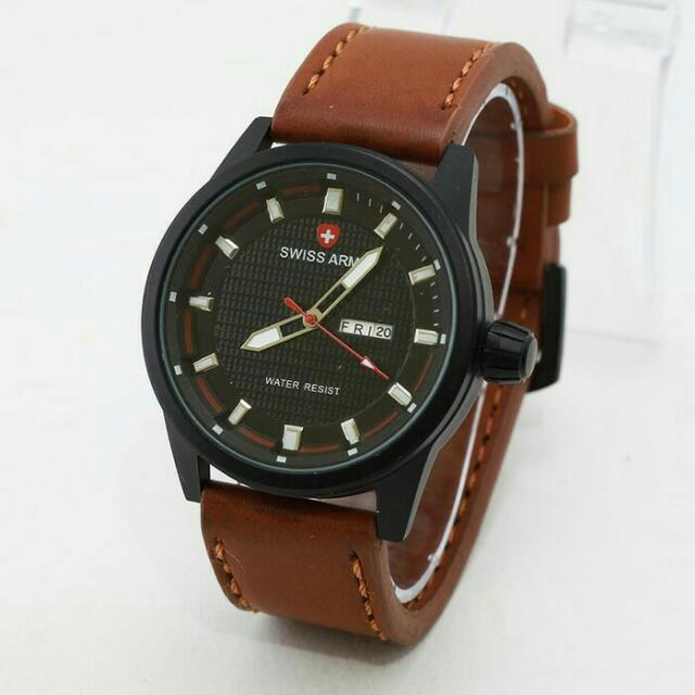 Swiss Army H7145