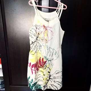 Dynamite Dress Size Xs