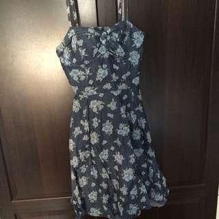 Jessica Simpson Dress Size Xs