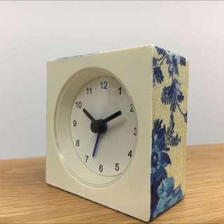 自家製手作時鐘