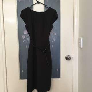 Corporate Dress/ Formal Dress