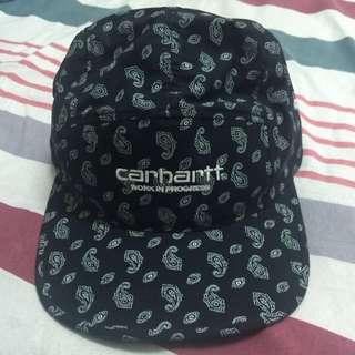 Carhartt 帽