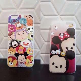 iPhone 6Plus 6s Plus case