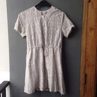 Dress Impor Vietnam