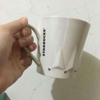 星巴克陶瓷馬克杯