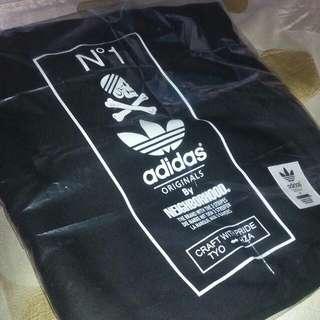 Adidas Neighbourhood Tote Bag