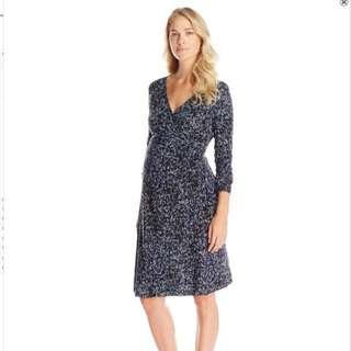 Ripe Maternity Dress Size Xs/8