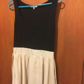 """""""VALLEYGIRL"""" Size Small Dress"""