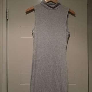 Seed Dress Size Small