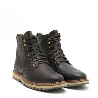 Timberland Britton Hill Boots US9(reserved till 9th July)