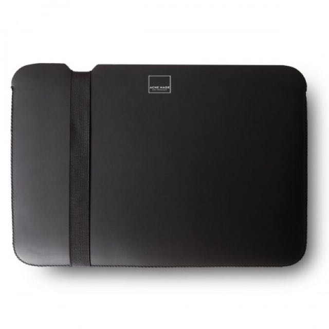 Acme Made Skinny Sleeve For Macbook Pro 13""