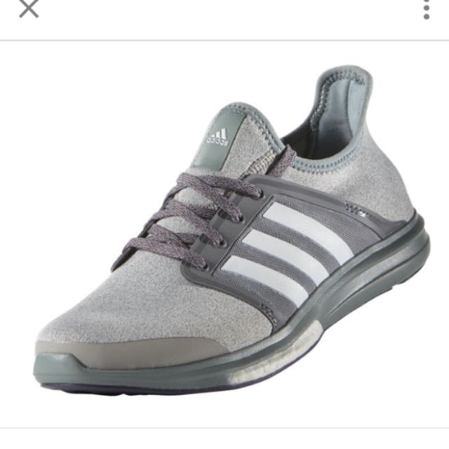 7f066836f Women Shoes Sports On Ladies Boost Running Adidas Sonic EBUWfq8wqa