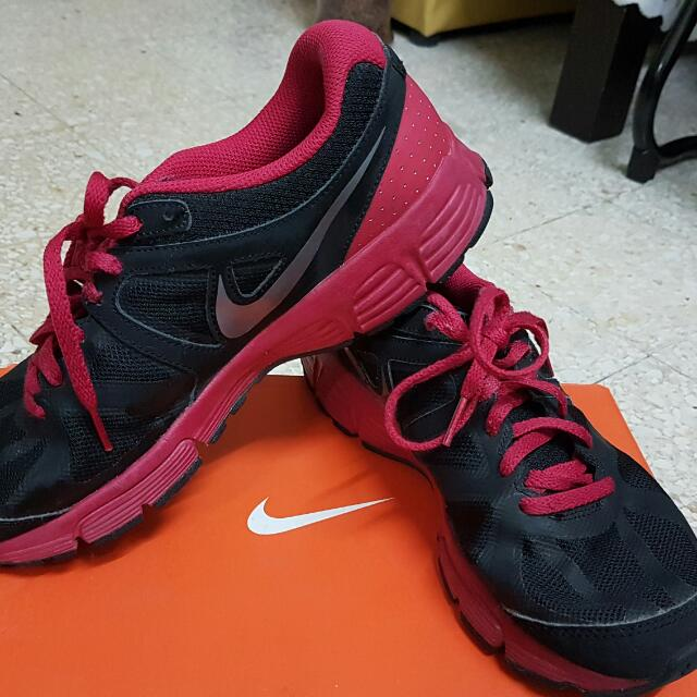 Air Max Nike Shoes