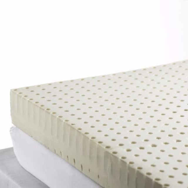 now sleep make the wonderfully average fab of baby and img mattress cover cot can sleeper foam co plenty a you have how toddler get sheet with to all voila