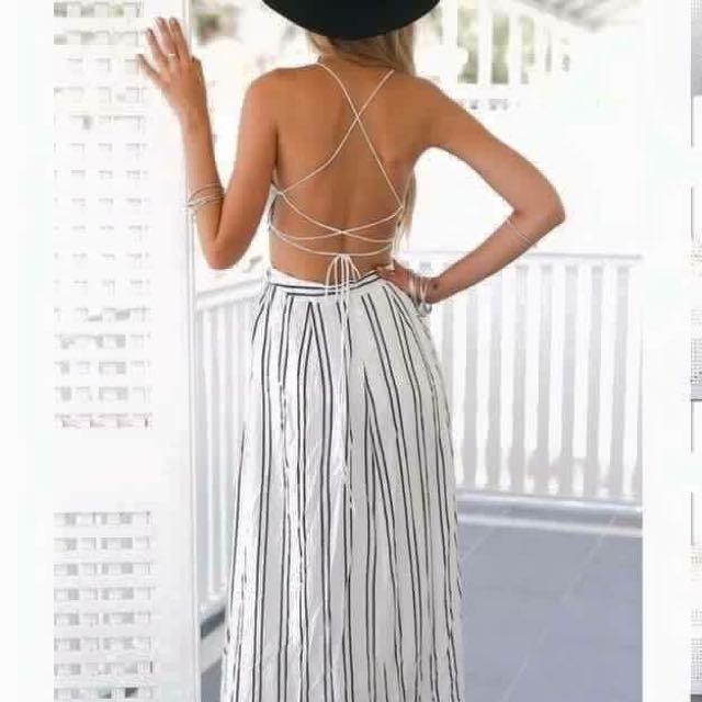 BNWT Maxi Dresses!!!