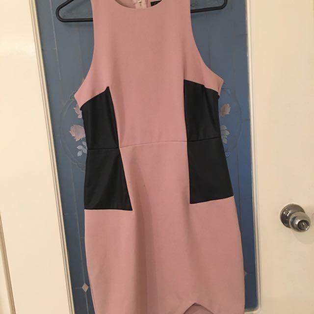 Catalogue Dress