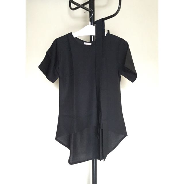 Che Clothe Top
