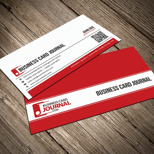 Fast good quality business card name card flyer in singapore fast good quality business card name card flyer in singapore everything else on carousell reheart Choice Image