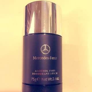 Mercedes-Benz 香膏