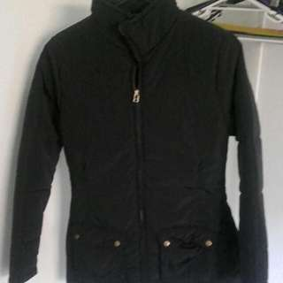 RM WILLIAMS Semi Fitted Jacket