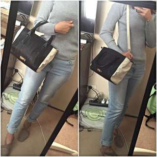 MARIKAI Body/shopper Bag From Strandbags